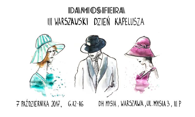 zaproszenie-kapelusze5