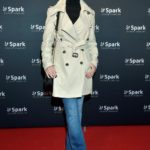 Lidia Kopania - akpa20171025_spark_jk_2688
