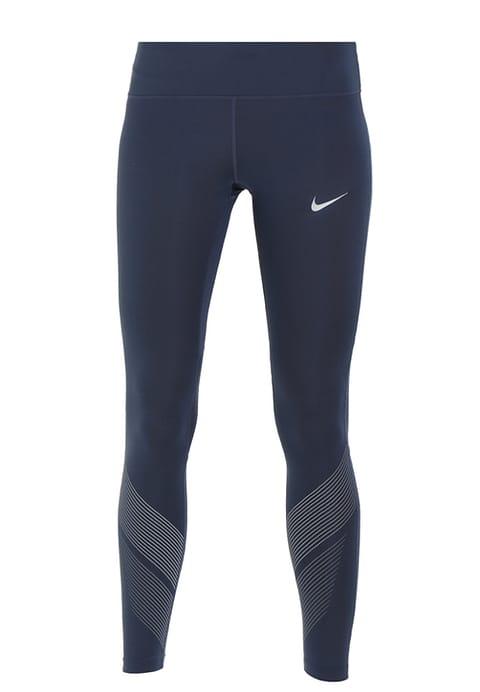Nike Performance 219 zł, zalando