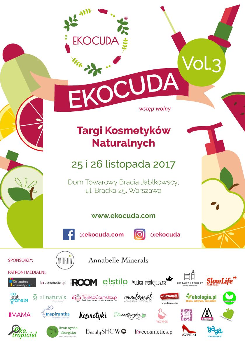 ulotka_elektro_v2
