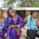 Senegalki fot.: archiwum prywatne
