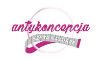 Antykoncepcja-szyta-na-miarę-_jpg_rgb-(3)