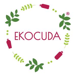 ekocuda-fb