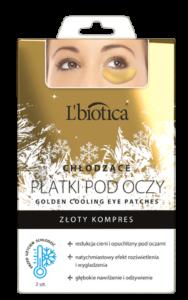 platki_chlodzace_gold3