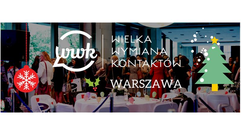 banner-wwk