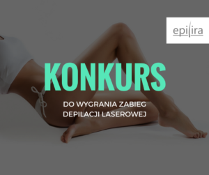 epilira_konkurs_veronique.pl