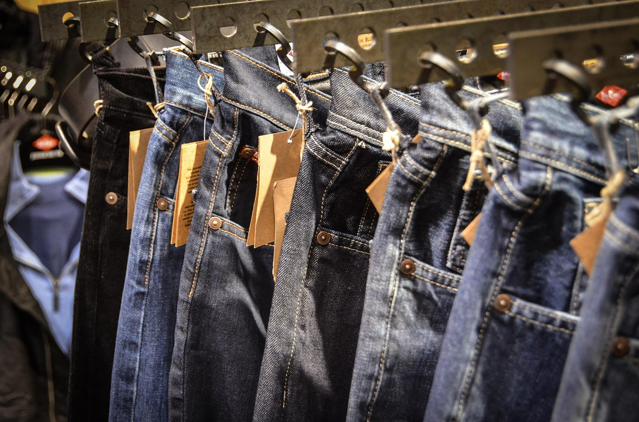 jeans-428615_1280