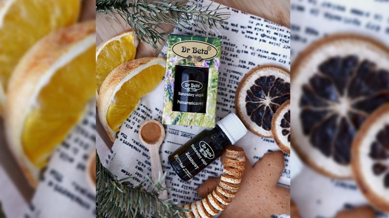 olejek-sosnowy-i-pomarańczowy
