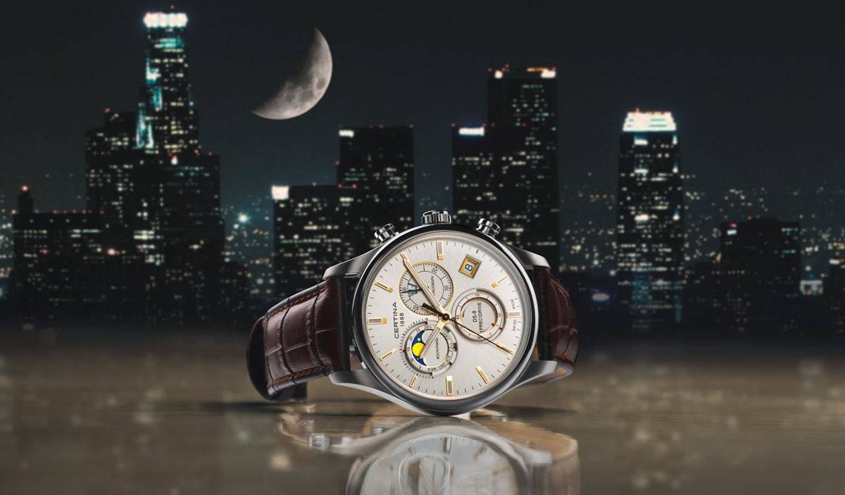 certina-chrono-moon-phase-zegarek-meski-na-pasku