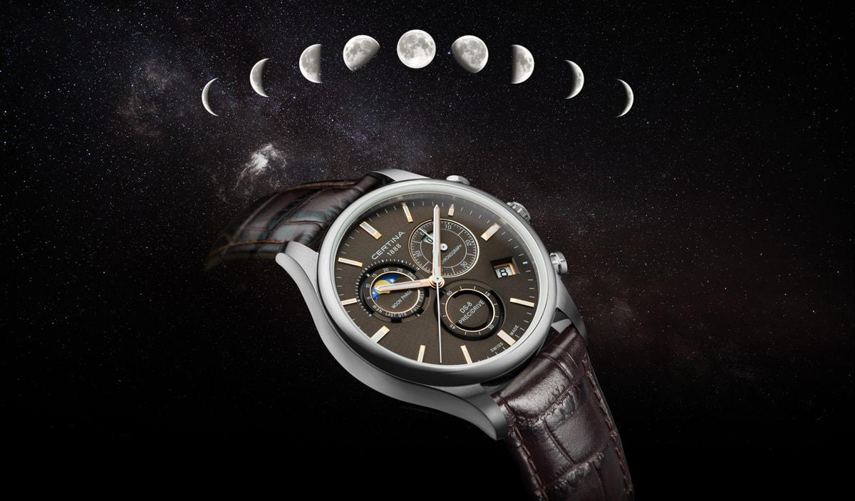 niezwykly-zegarek-meski-z-fazami-ksiezyca-certina-moon
