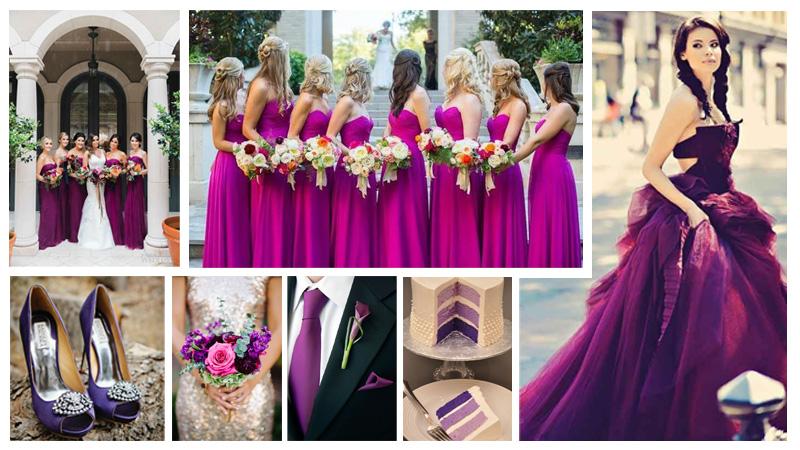 ultra-violet-wedding