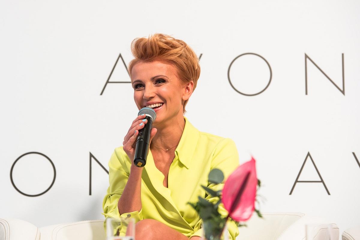 event_Katarzyna Zielińska_AVON