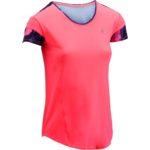 Decathlon__koszulka_fitness_kr_tki_r_kaw_500_damska_Domyos__39_99_PLN__2_