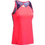 Decathlon__top_fitness_500_damski_Domyos__39_99_PLN