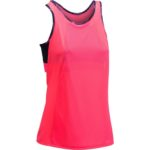 Decathlon__top_fitness_kardio_500_damski_Domyos__54_99_PLN