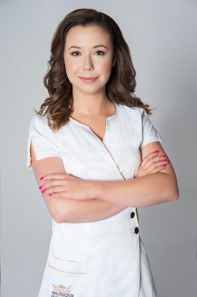 Olga-Kamińska-(2)