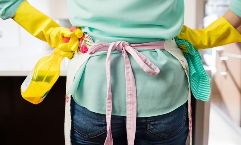 fot. freepik.com