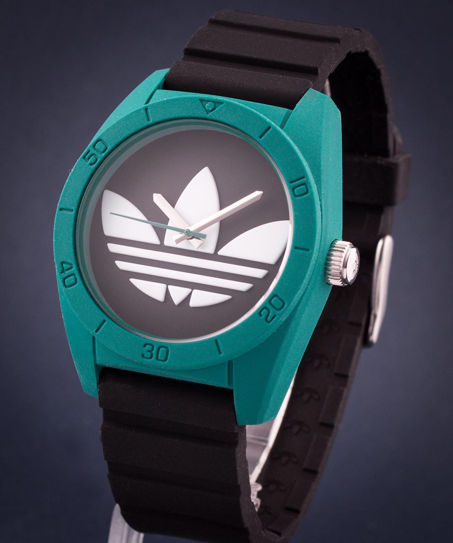 zegarek-meski-na-lato