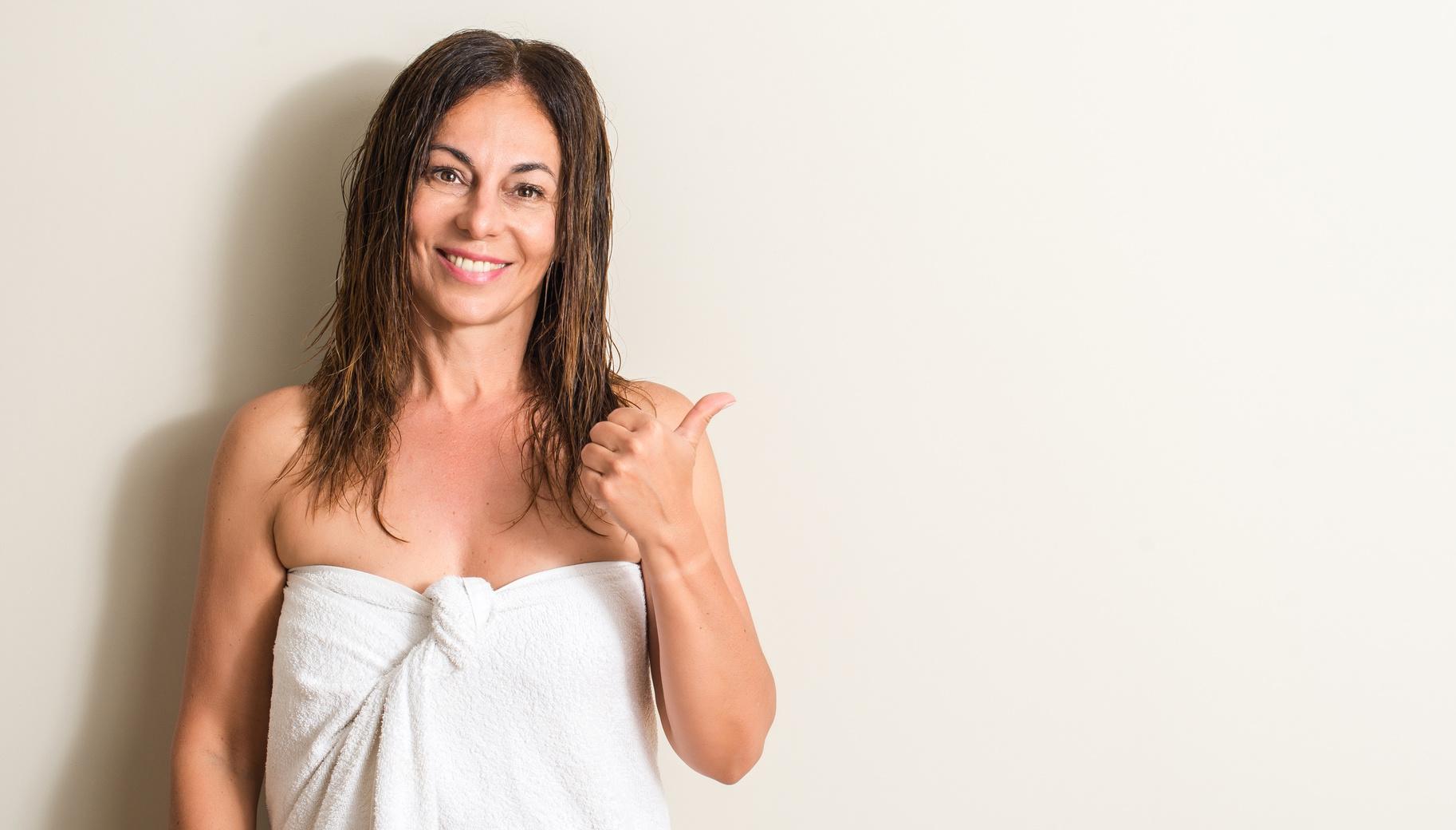 Idealne rozwiązanie dla matowych włosów wraz zMaską Elixir Ultime marki Kérastase